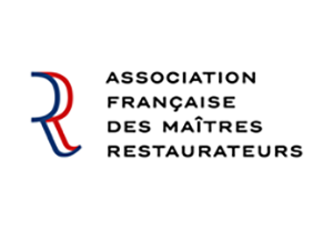 Association des Maitres Restaurateurs logo