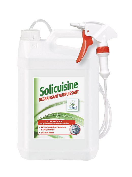 Solicuisine-Degraissant-Surpuissant-Ecolabel-5L-large