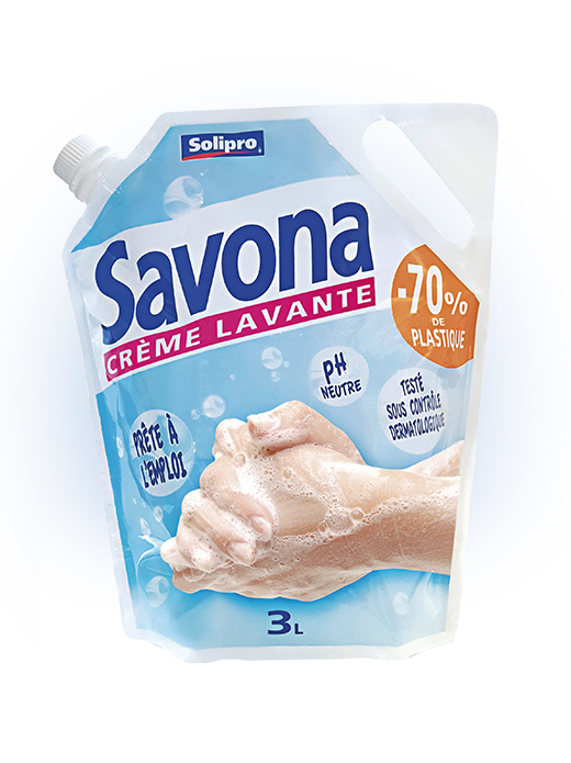 Soligerm-savona-creme-3L
