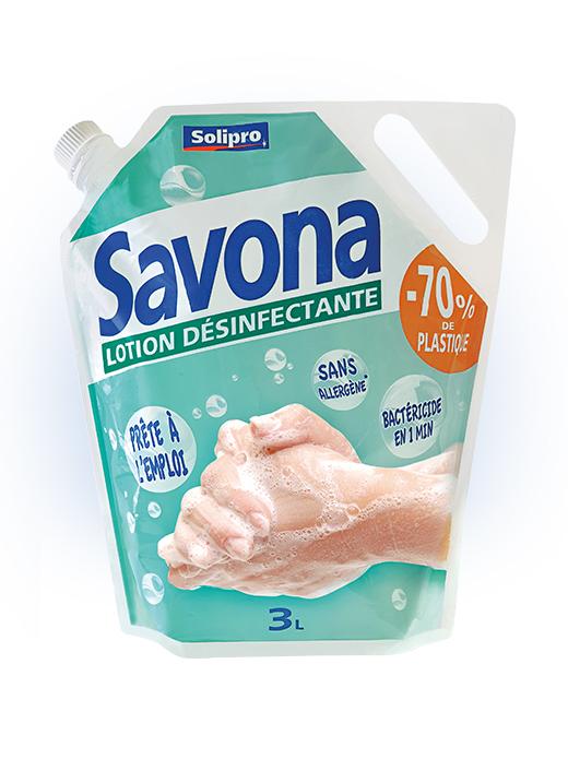 Soligerm-savona-lotion-3L