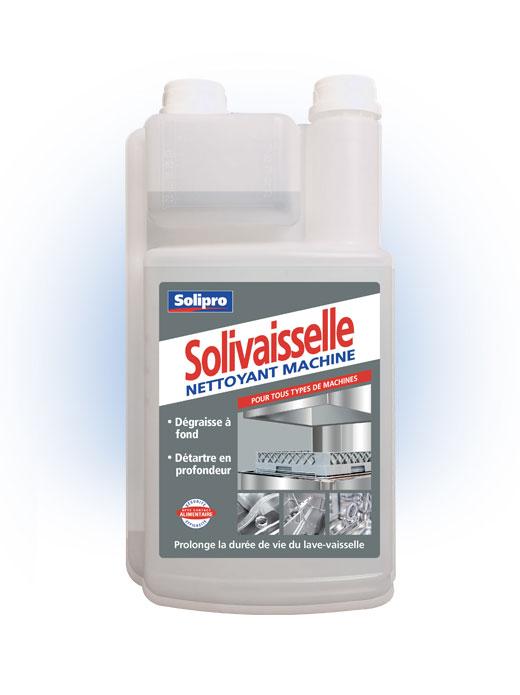 Solivaisselle-Nettoyant-Machine-1L-site