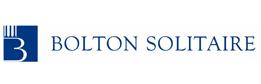 Logo Bolton Solitaire