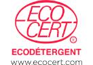 ecocert ecodetergent www logo 2