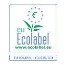ecolabel-FR-019-001-