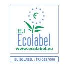 ecolabel-FR-019-006-