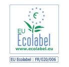 ecolabel-FR-020-006