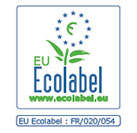 ecolabel-FR-020-054
