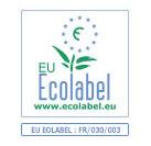 ecolabel-FR-030-003