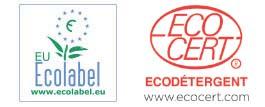 ecolabel-ecocert2