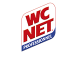 Solipro Logo WC Net professionnel
