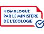 logo-homologue-ministere-ecologie