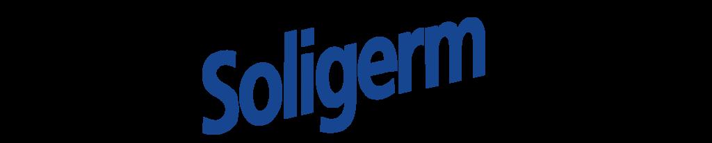 logo-soligerm
