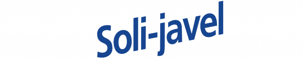 logo-solijavel