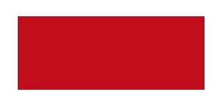 Solipro Solipropre logo