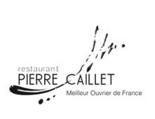 logo Pierre Caillet