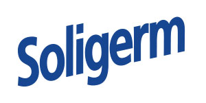 Solipro logo Soligerm