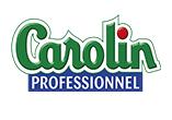 Carolin Professionnel